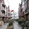 16A 仁信巷201弄透天4層車墅【仁祥街、仁武國小】1060607