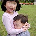 2008.4.4~6清明節三天假期(準休閒農場)