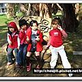 2009.3.25兒童樂園。士林官邸