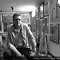 ART2018_Antonio Varas de la Rosa