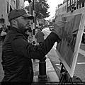 ART2018_Cristóbal Pérez García