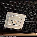 2013.11.19新螢幕 Qnix QX271 LED