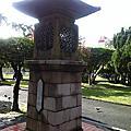 [導覽]二二八和平紀念公園