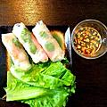 [食]台中小夏天越南料理