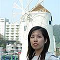 2005-11-06-地中海的翡翠灣~