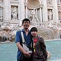 2010義大利-Day6