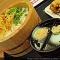 [台北] 丸龜製麵