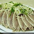 [高雄-前鎮區] 朴子興鴨鵝肉美食專賣店