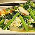 [高雄] 海慶海鮮料理