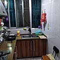 搶救廚房大作戰