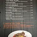 台中義式餐廳。公益路-Fatty's