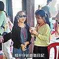 2016WMI馬來西亞第三天三寶廟