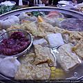 2015劉家庄牛肉爐