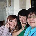 甘肅北京之行(2006.07~)