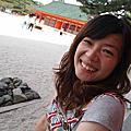 日本(2010.09.01-07)
