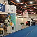 2012年建材家具大展攤位照片