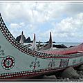 2012.04★蘭嶼★16隻飛魚