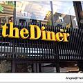 2012.06★台北★樂子the Diner
