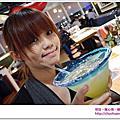2012.12★台北★chilis