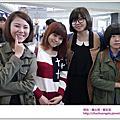 2012.11★香港★Day1