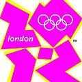 2012倫敦奧運 London 2012