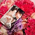 『婚攝。婚禮記錄』William & Pei's Wedding 孝謙&佩虹婚禮記錄