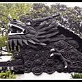 【喵腳印】上海‧豫園&城隍廟