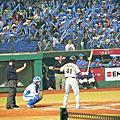 2007亞錦賽 1202日本VS韓國