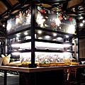 樂尼尼義式餐廳、夏部壽喜燒