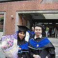20060603台大畢業典禮