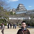 20100217-0222京阪神