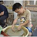 20140608華陶窯