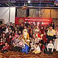 11/12/23 2011-12年度歲末年終暨聖誕變裝晚會