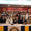 101/06/27 2011-12年度新舊任社長交接典禮