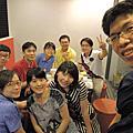 2015/6/26 regular meeting