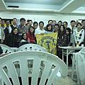 Dec 10, 2010 regular meeting