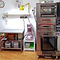 Apple烘焙手作屋