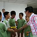 2009鳳山泳賽相片集錦