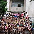 20100612小鐵人