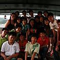 Pangkor 08
