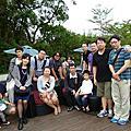 2013/11/10社團聚餐