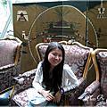 2007.07.09 ~ 2007.07.14  大陸九寨溝之旅