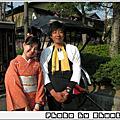 2009.04.05 ~ 2009.04.11 京都