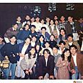 1995_大三下_民謠之夜