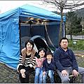 2016露營全記錄