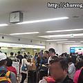 2015 北海道道央道中五日旅