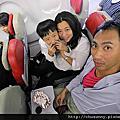 2011年印度馬來西亞之旅-7