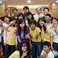 2009青年主日