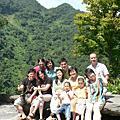 2009年暑假