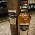 格蘭哥尼12年單一麥芽威士忌